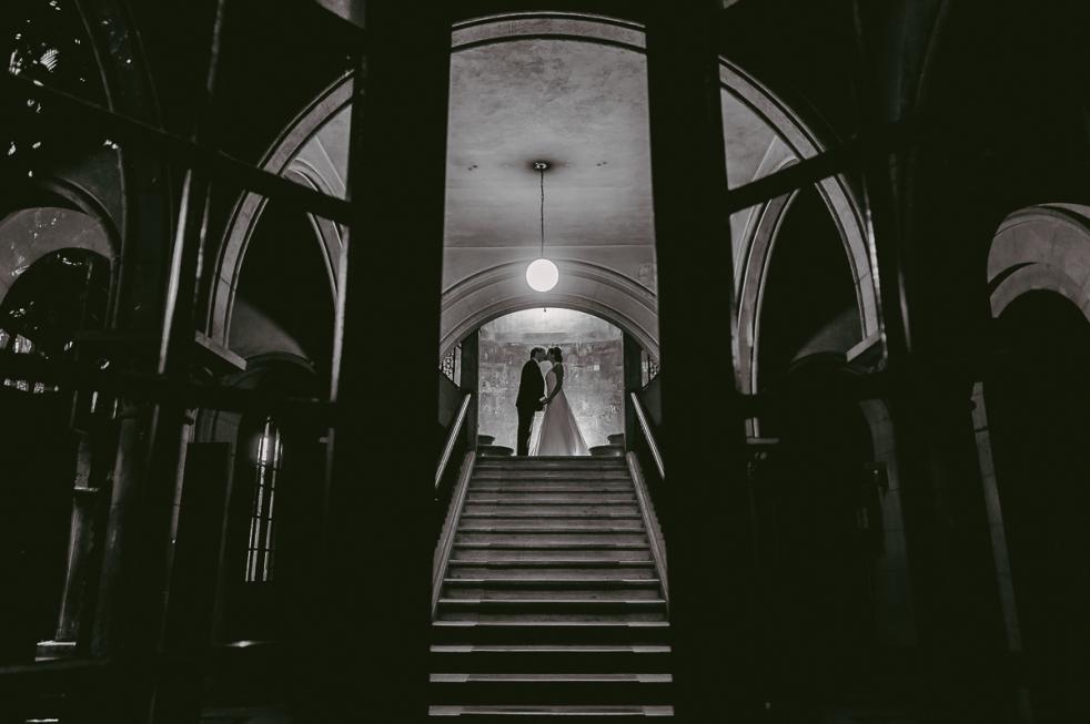 matrimonio_yañez_sidgman_hotel_manquehue_salon_rapallo_02