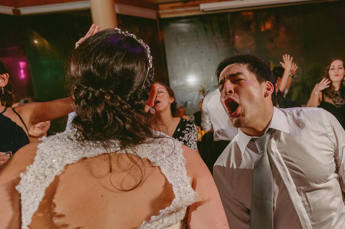 matrimonio_yañez_sidgman_hotel_manquehue_salon_rapallo_08