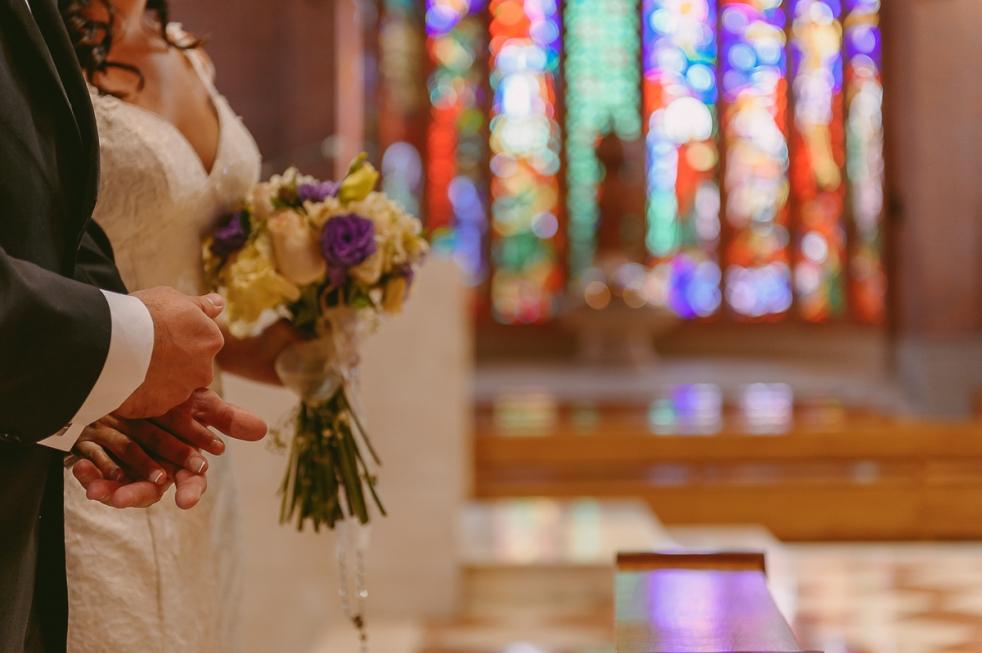 Iglesia_San_Francisco_de_Sales_y_Casona_La_Laguna_Rad_068