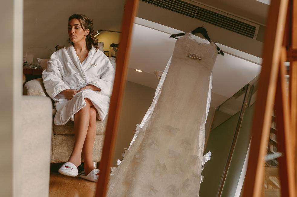 Matrimonio_Igelsia_Sacramentinos_y_Casa_Almarza_Paris_y_Londres_Amelia_Correa_Fon_006