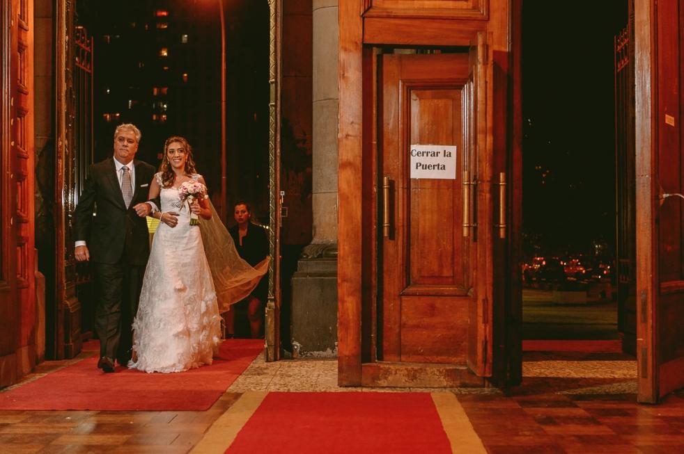 Matrimonio_Igelsia_Sacramentinos_y_Casa_Almarza_Paris_y_Londres_Amelia_Correa_Fon_085