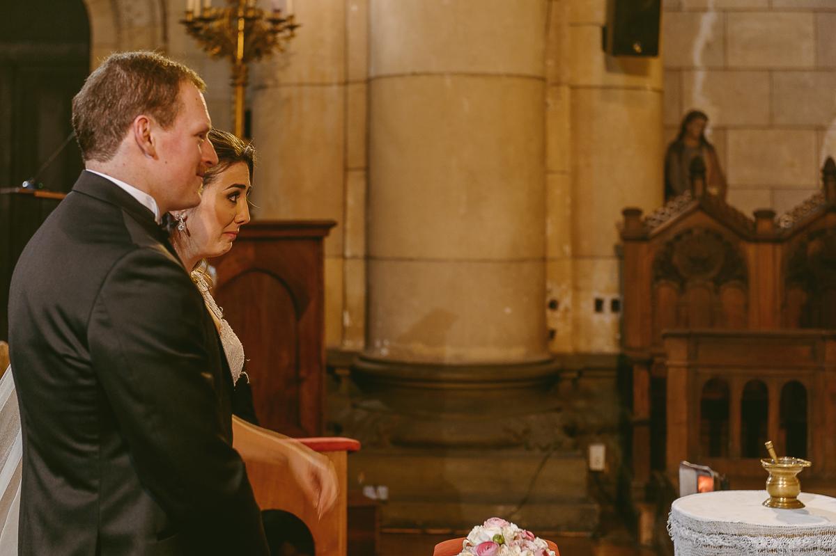 Matrimonio_Igelsia_Sacramentinos_y_Casa_Almarza_Paris_y_Londres_Amelia_Correa_Fon_148