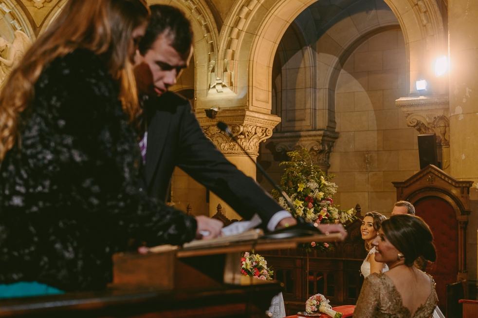 Matrimonio_Igelsia_Sacramentinos_y_Casa_Almarza_Paris_y_Londres_Amelia_Correa_Fon_162