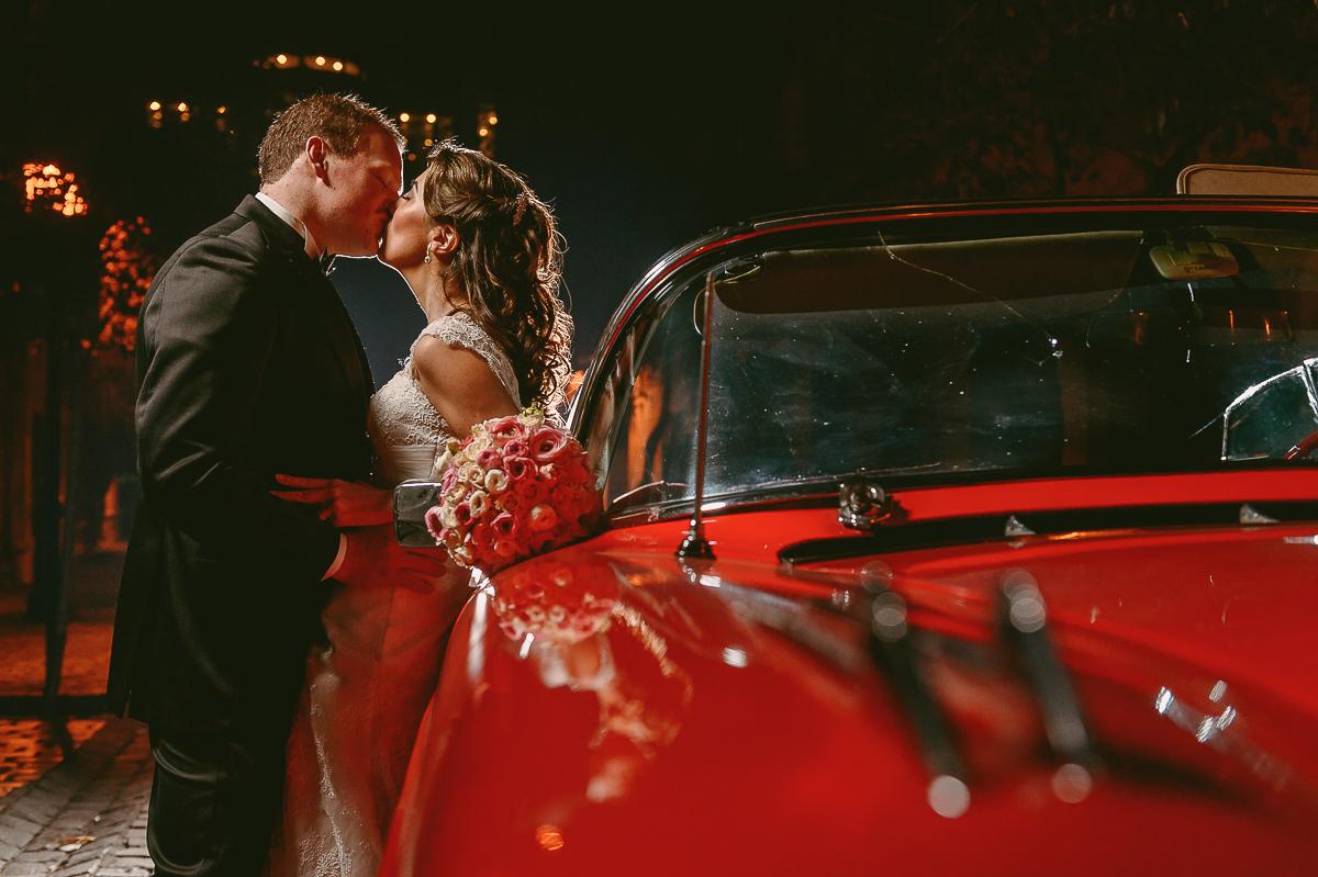Matrimonio_Igelsia_Sacramentinos_y_Casa_Almarza_Paris_y_Londres_Amelia_Correa_Fon_204