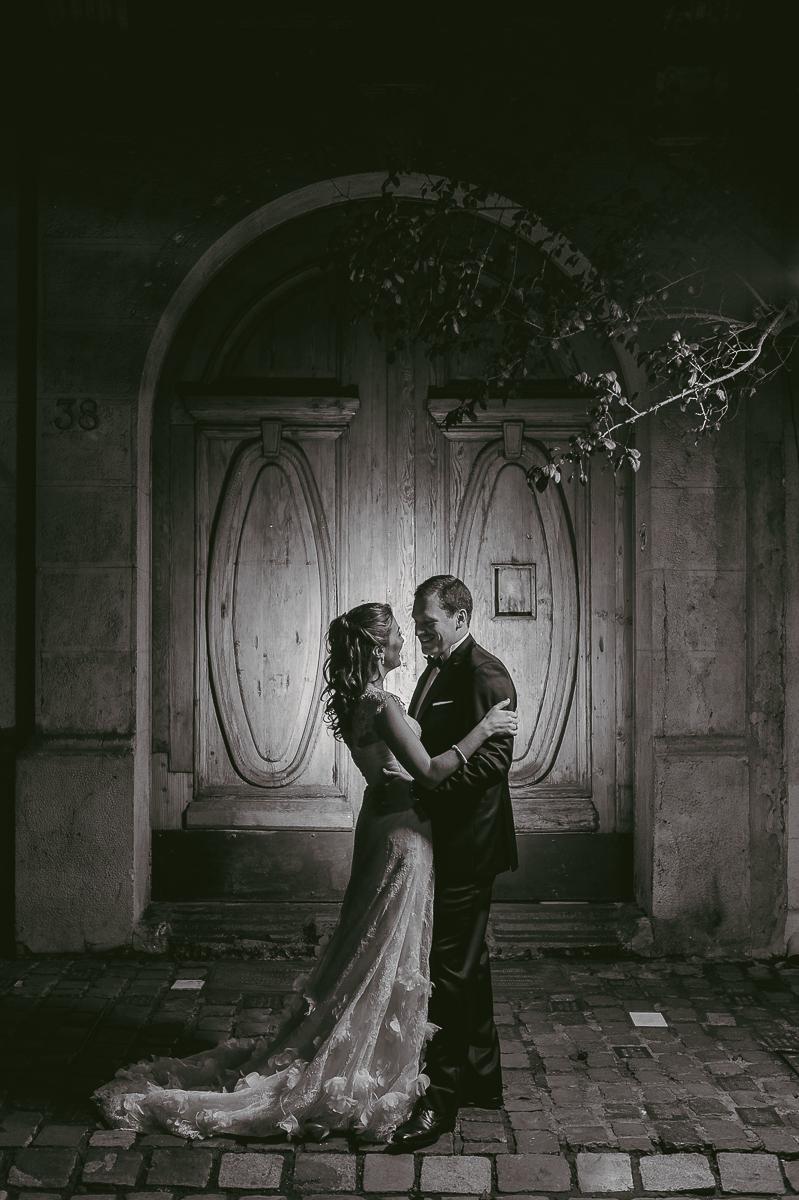Matrimonio_Igelsia_Sacramentinos_y_Casa_Almarza_Paris_y_Londres_Amelia_Correa_Fon_222