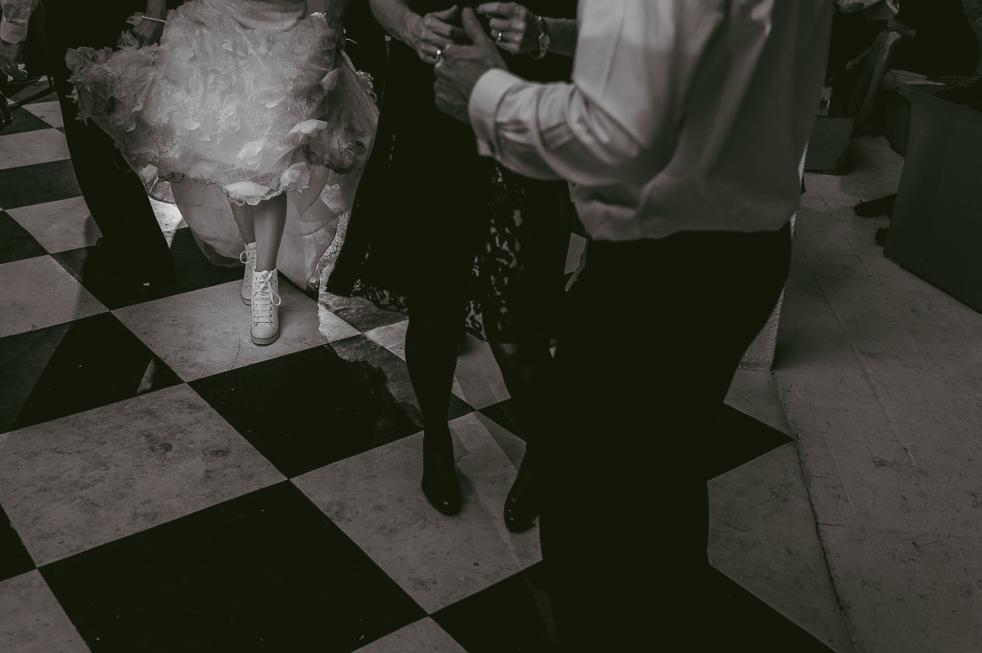Matrimonio_Igelsia_Sacramentinos_y_Casa_Almarza_Paris_y_Londres_Amelia_Correa_Fon_601