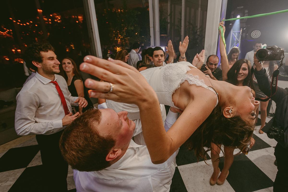 Matrimonio_Igelsia_Sacramentinos_y_Casa_Almarza_Paris_y_Londres_Amelia_Correa_Fon_785