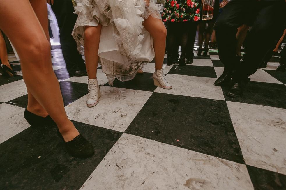 Matrimonio_Igelsia_Sacramentinos_y_Casa_Almarza_Paris_y_Londres_Amelia_Correa_Fon_795