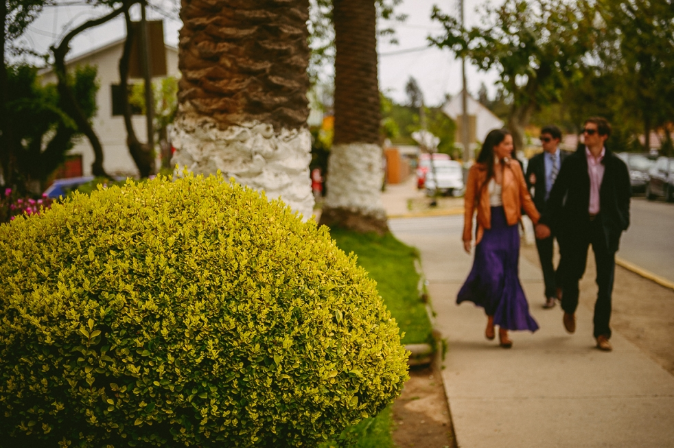 Matrimonio_al_aire_libre_dia_club_el_tebo_horcon_But_108
