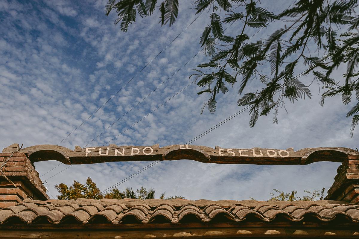 Matrimonio_al_aire_libre_fundo_el_escudo_Paulo_Russo_Rav_002