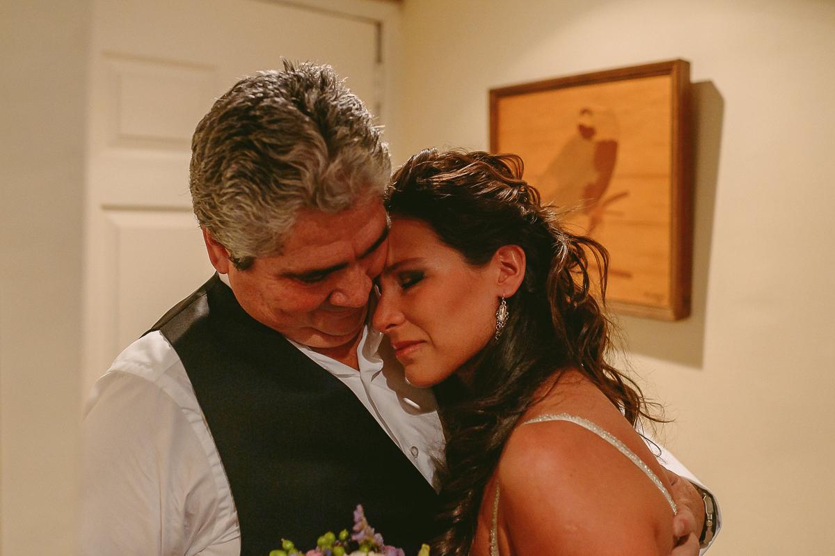 Matrimonio_al_aire_libre_fundo_el_escudo_Paulo_Russo_Rav_072