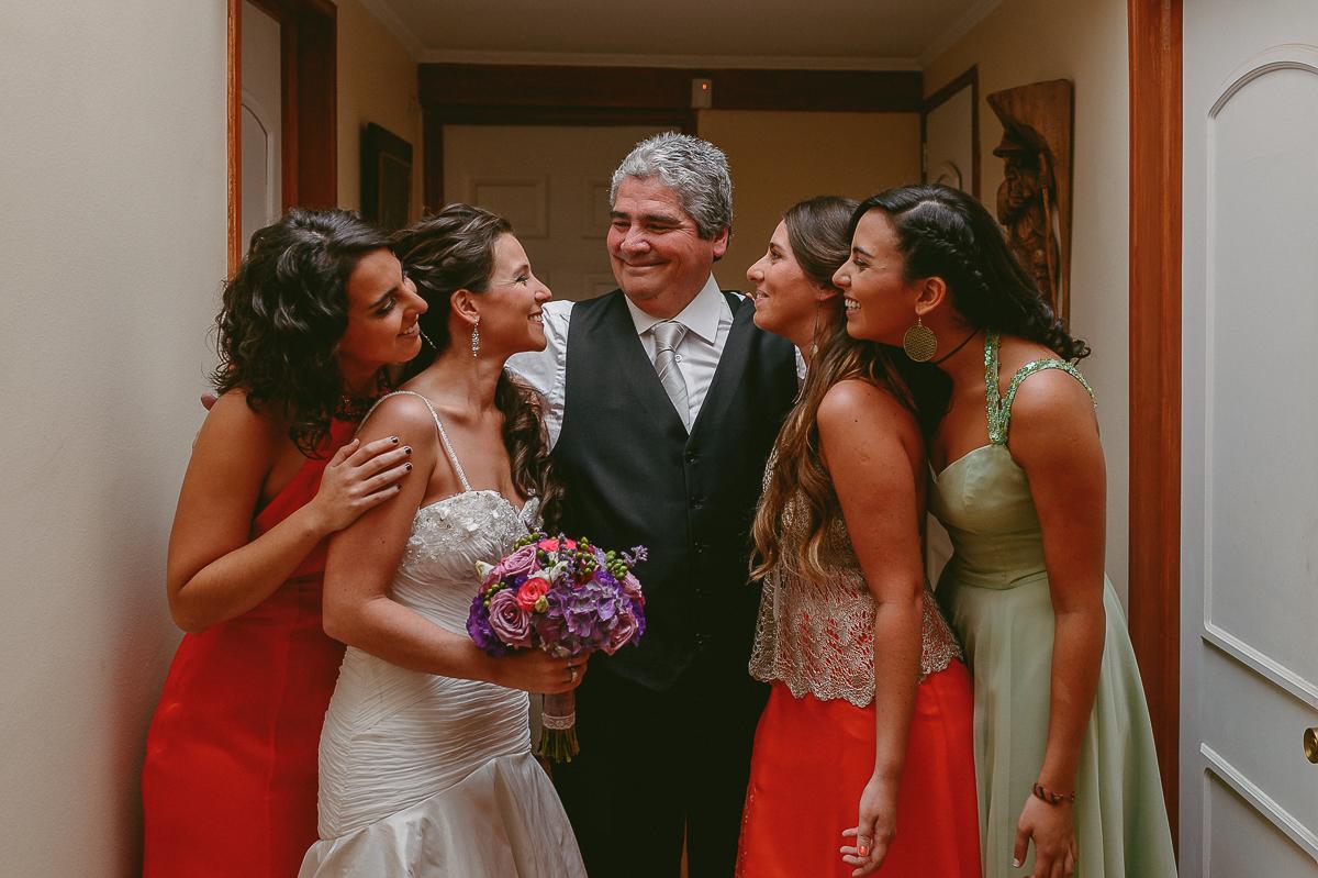 Matrimonio_al_aire_libre_fundo_el_escudo_Paulo_Russo_Rav_091