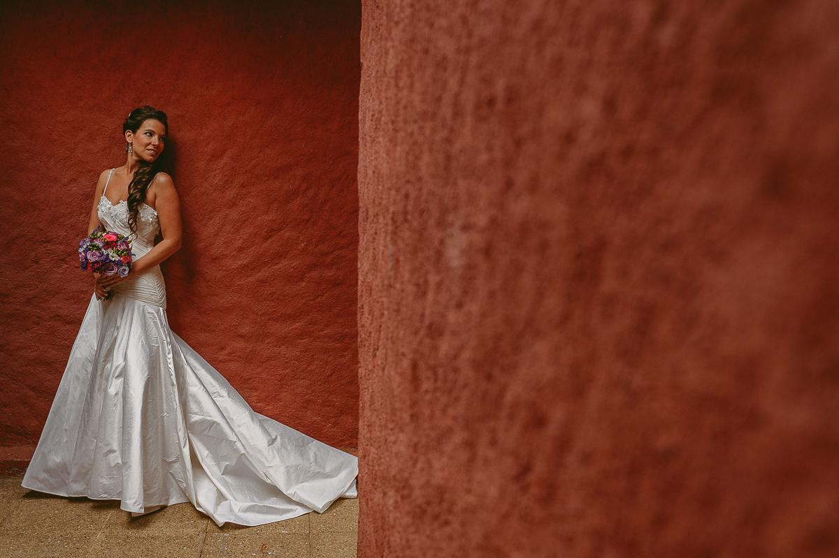 Matrimonio_al_aire_libre_fundo_el_escudo_Paulo_Russo_Rav_103