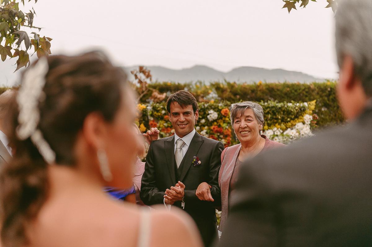 Matrimonio_al_aire_libre_fundo_el_escudo_Paulo_Russo_Rav_125