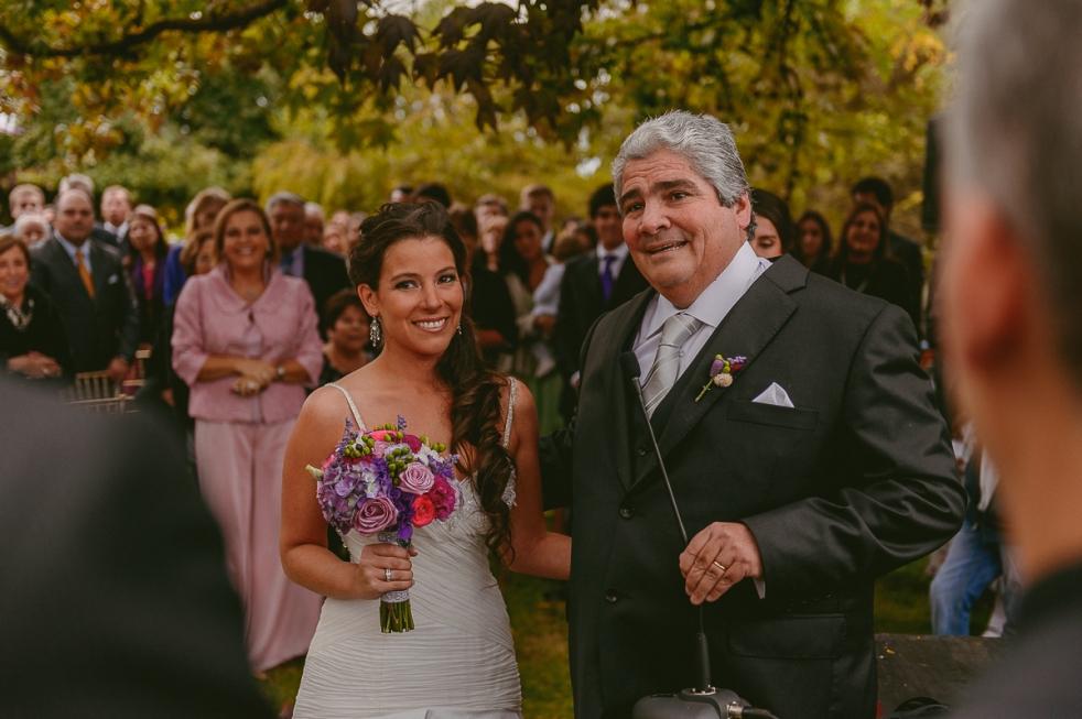 Matrimonio_al_aire_libre_fundo_el_escudo_Paulo_Russo_Rav_137