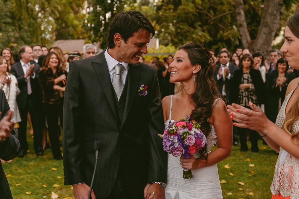 Matrimonio_al_aire_libre_fundo_el_escudo_Paulo_Russo_Rav_178