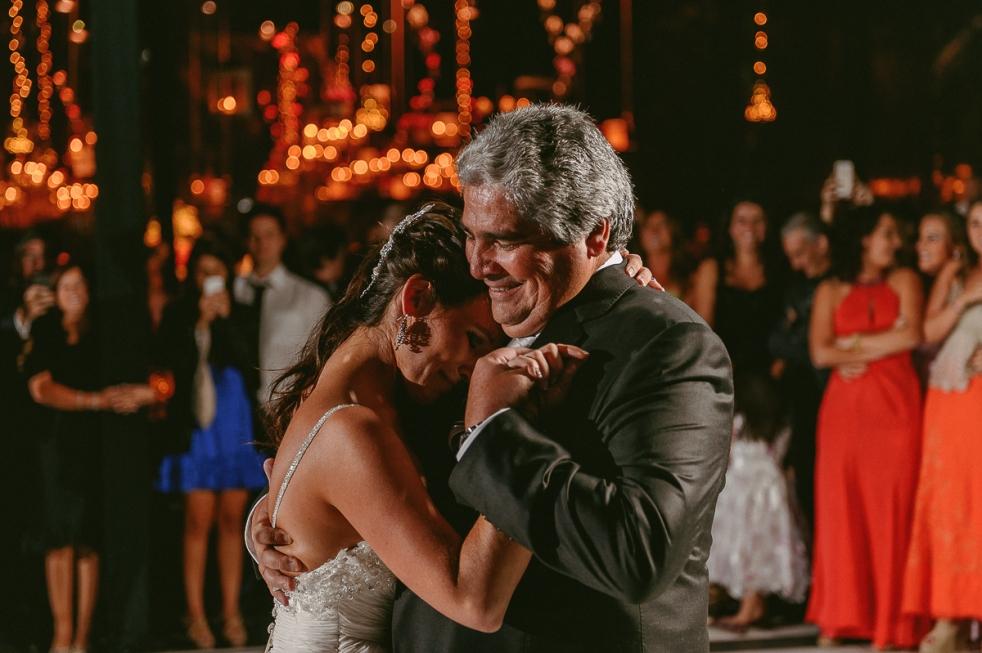Matrimonio_al_aire_libre_fundo_el_escudo_Paulo_Russo_Rav_331