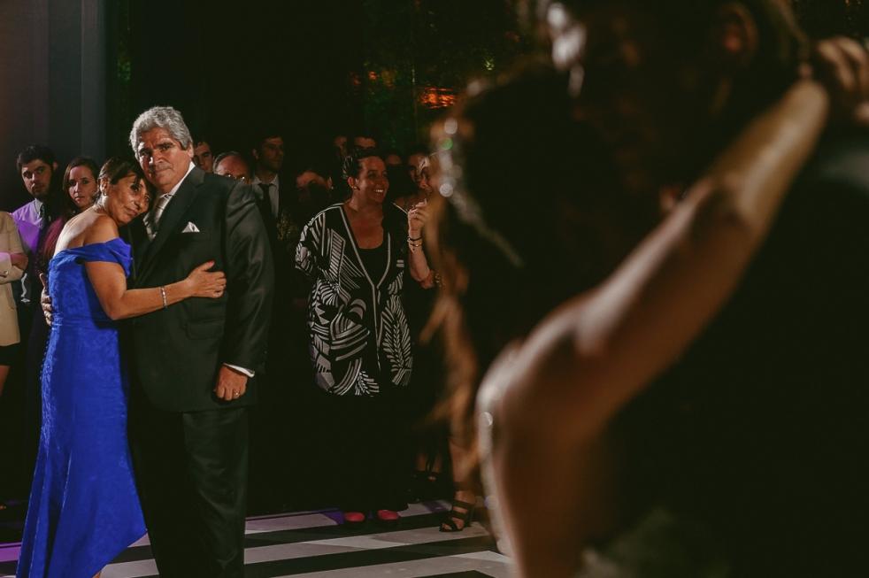 Matrimonio_al_aire_libre_fundo_el_escudo_Paulo_Russo_Rav_344