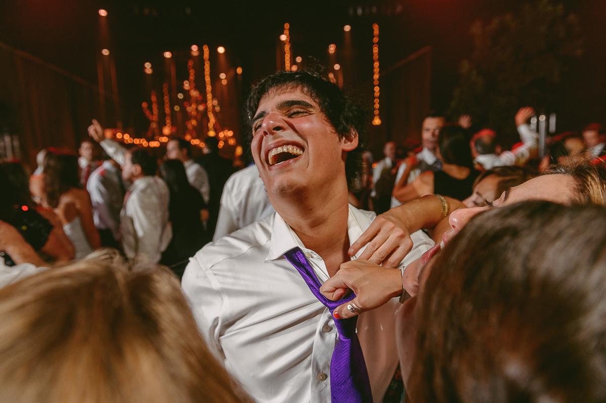 Matrimonio_al_aire_libre_fundo_el_escudo_Paulo_Russo_Rav_420