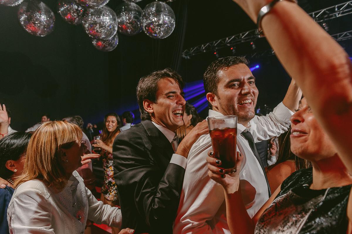 Matrimonio_al_aire_libre_fundo_el_escudo_Paulo_Russo_Rav_431