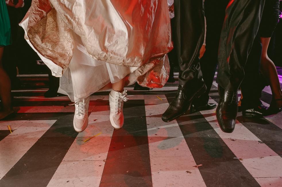 Matrimonio_al_aire_libre_fundo_el_escudo_Paulo_Russo_Rav_640