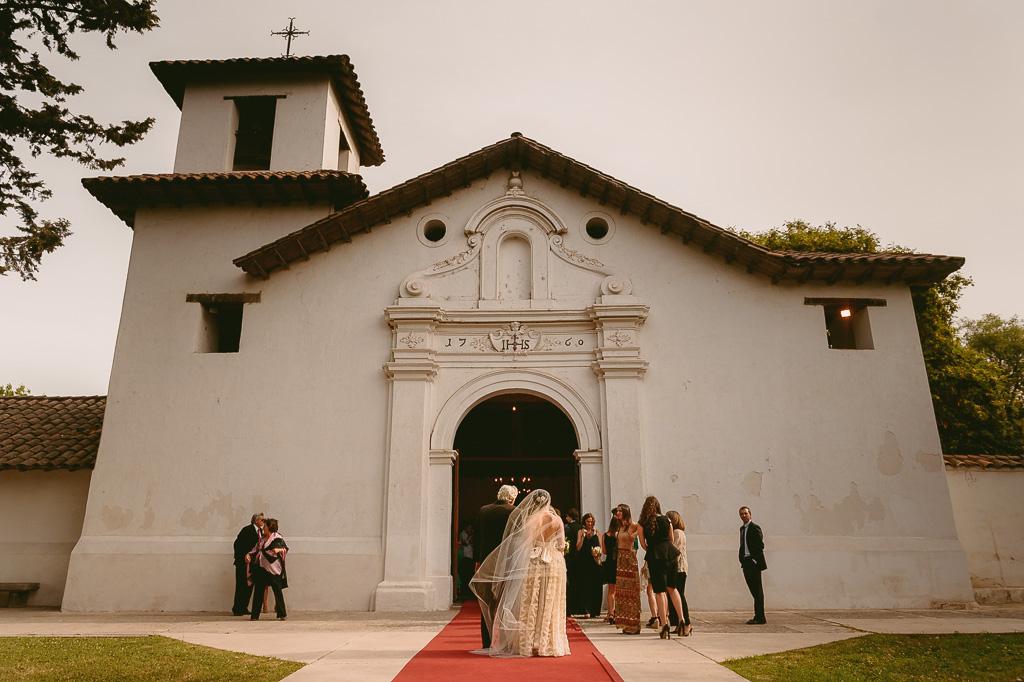 matrimonio_boda_al_aire_libre_dia_los_jesuitas_calera_de_tango_y_fiesta_casa_de_la_novia_hernan_amenabar_fotografía_Dos_079