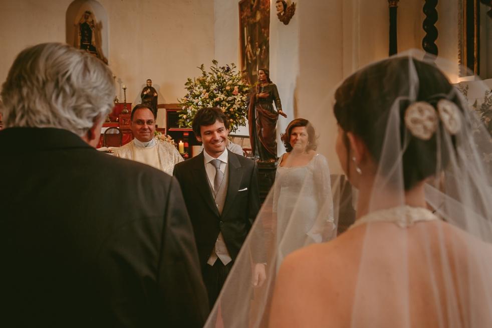 matrimonio_boda_al_aire_libre_dia_los_jesuitas_calera_de_tango_y_fiesta_casa_de_la_novia_hernan_amenabar_fotografía_Dos_091