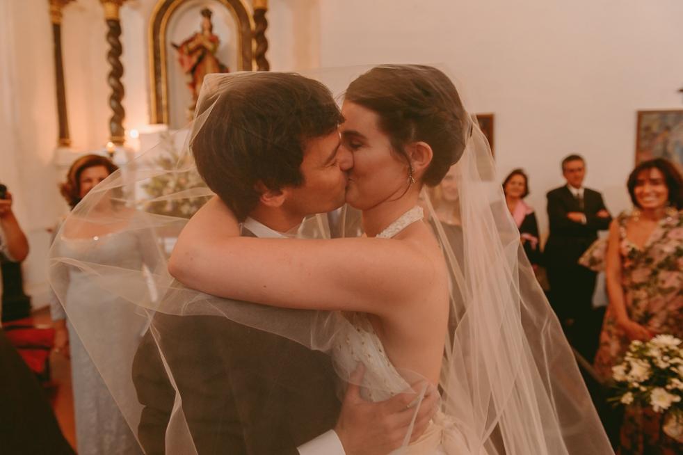 matrimonio_boda_al_aire_libre_dia_los_jesuitas_calera_de_tango_y_fiesta_casa_de_la_novia_hernan_amenabar_fotografía_Dos_094