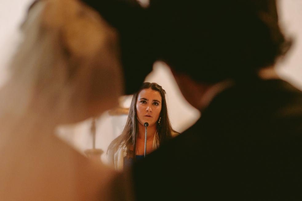 matrimonio_boda_al_aire_libre_dia_los_jesuitas_calera_de_tango_y_fiesta_casa_de_la_novia_hernan_amenabar_fotografía_Dos_108