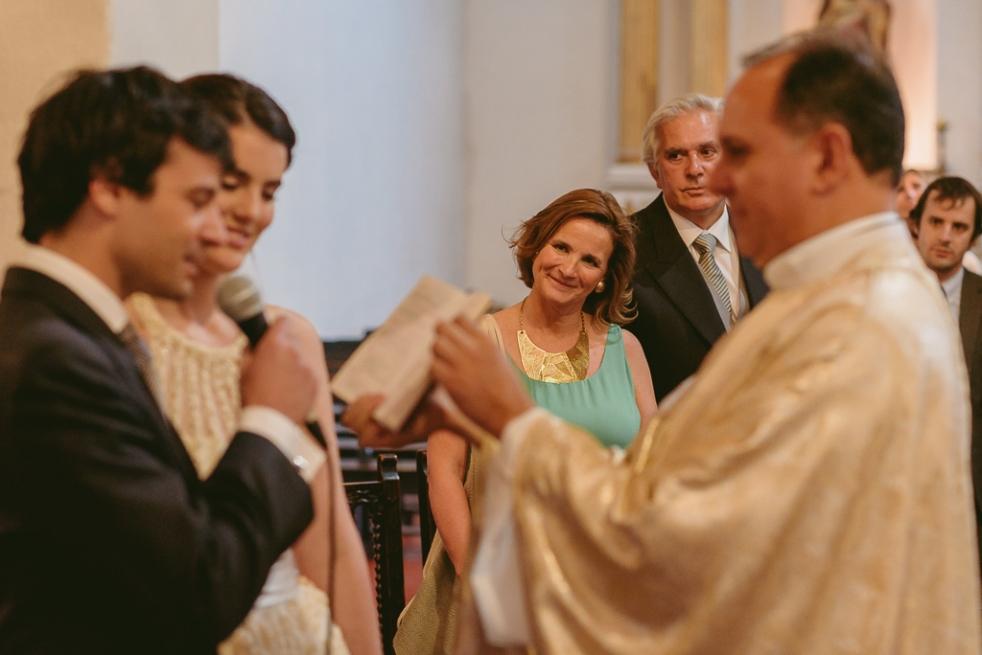 matrimonio_boda_al_aire_libre_dia_los_jesuitas_calera_de_tango_y_fiesta_casa_de_la_novia_hernan_amenabar_fotografía_Dos_139