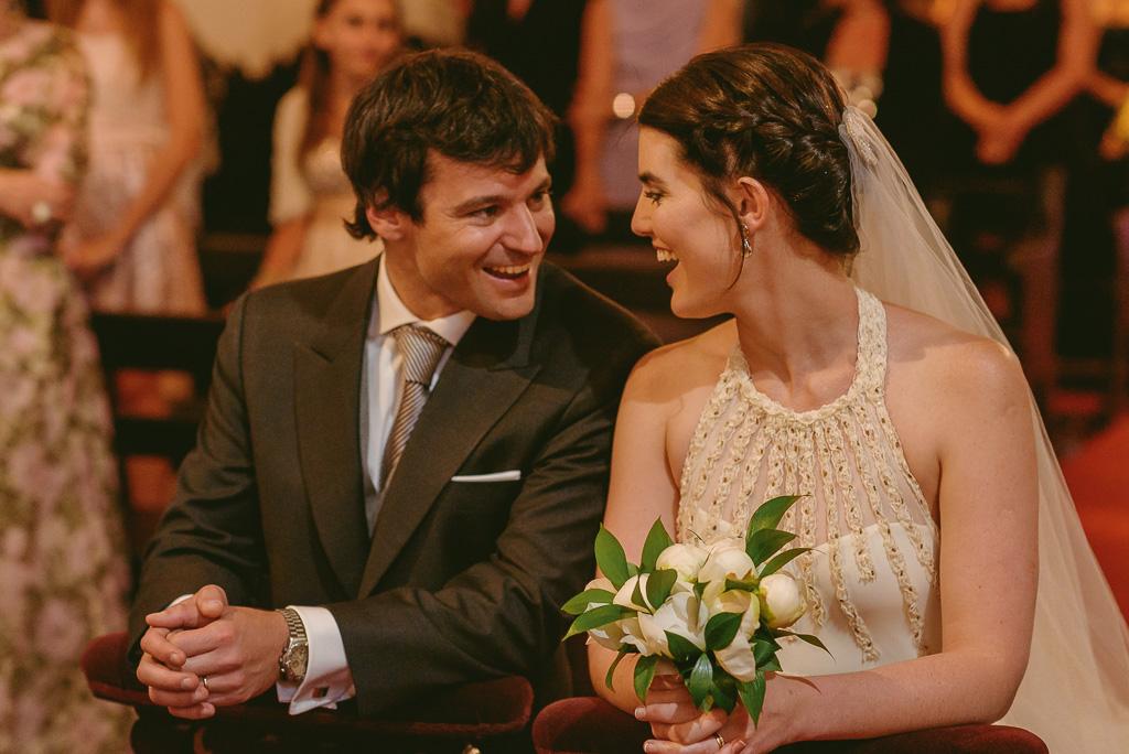 matrimonio_boda_al_aire_libre_dia_los_jesuitas_calera_de_tango_y_fiesta_casa_de_la_novia_hernan_amenabar_fotografía_Dos_182