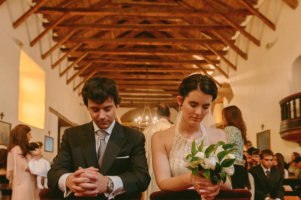 matrimonio_boda_al_aire_libre_dia_los_jesuitas_calera_de_tango_y_fiesta_casa_de_la_novia_hernan_amenabar_fotografía_Dos_188