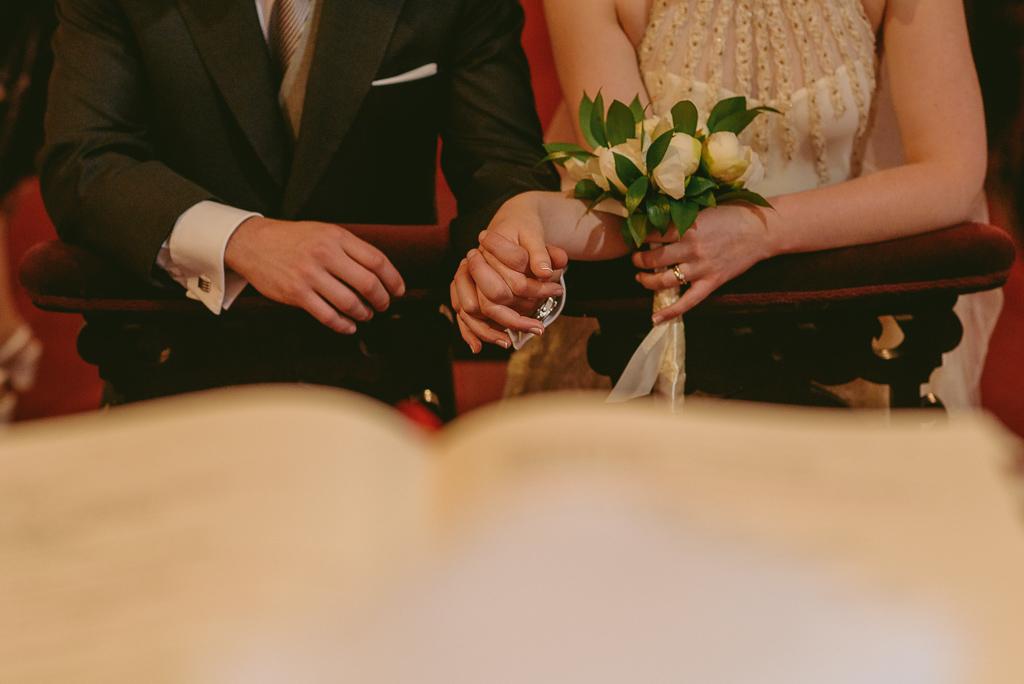 matrimonio_boda_al_aire_libre_dia_los_jesuitas_calera_de_tango_y_fiesta_casa_de_la_novia_hernan_amenabar_fotografía_Dos_190