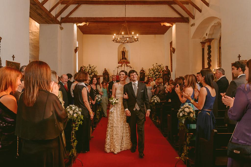 matrimonio_boda_al_aire_libre_dia_los_jesuitas_calera_de_tango_y_fiesta_casa_de_la_novia_hernan_amenabar_fotografía_Dos_197