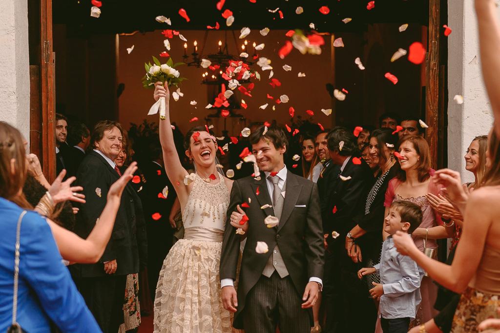 matrimonio_boda_al_aire_libre_dia_los_jesuitas_calera_de_tango_y_fiesta_casa_de_la_novia_hernan_amenabar_fotografía_Dos_200