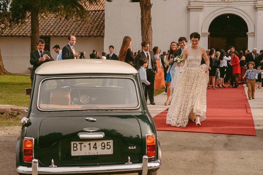 matrimonio_boda_al_aire_libre_dia_los_jesuitas_calera_de_tango_y_fiesta_casa_de_la_novia_hernan_amenabar_fotografía_Dos_228