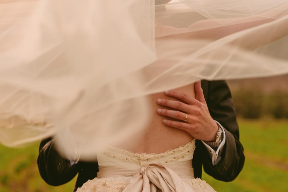 matrimonio_boda_al_aire_libre_dia_los_jesuitas_calera_de_tango_y_fiesta_casa_de_la_novia_hernan_amenabar_fotografía_Dos_235