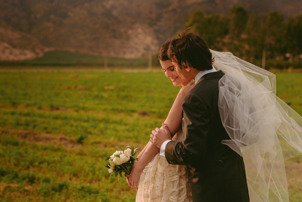 matrimonio_boda_al_aire_libre_dia_los_jesuitas_calera_de_tango_y_fiesta_casa_de_la_novia_hernan_amenabar_fotografía_Dos_236