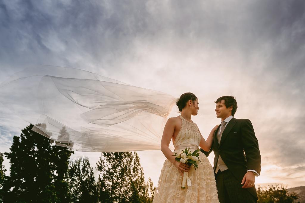 matrimonio_boda_al_aire_libre_dia_los_jesuitas_calera_de_tango_y_fiesta_casa_de_la_novia_hernan_amenabar_fotografía_Dos_238