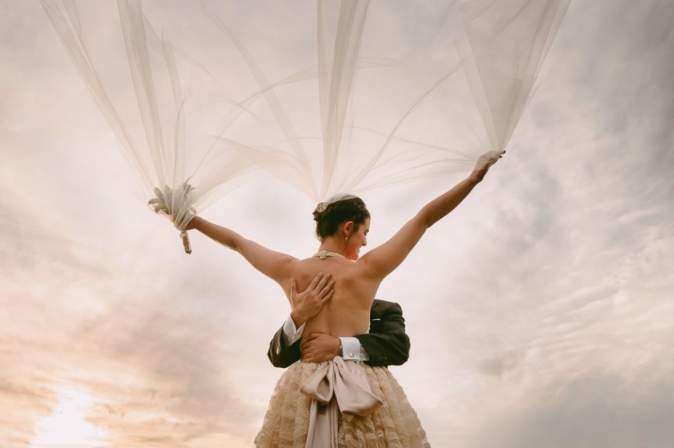 matrimonio_boda_al_aire_libre_dia_los_jesuitas_calera_de_tango_y_fiesta_casa_de_la_novia_hernan_amenabar_fotografía_Dos_240