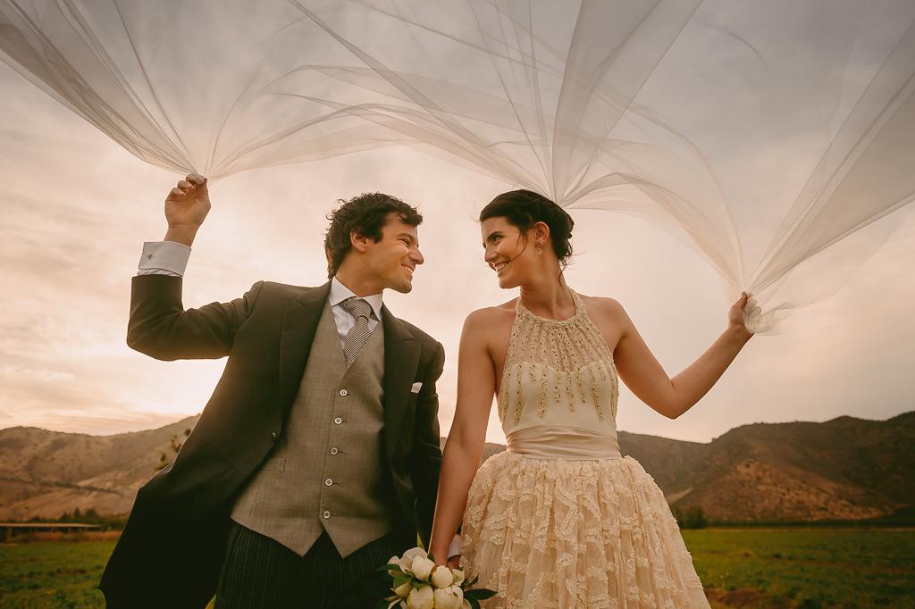 matrimonio_boda_al_aire_libre_dia_los_jesuitas_calera_de_tango_y_fiesta_casa_de_la_novia_hernan_amenabar_fotografía_Dos_243