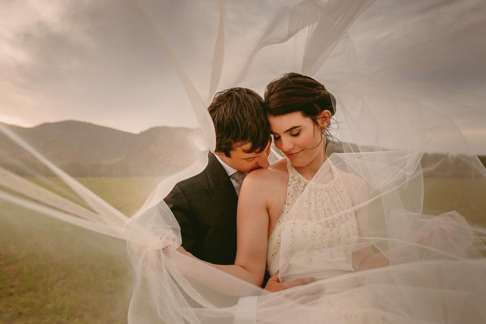 matrimonio_boda_al_aire_libre_dia_los_jesuitas_calera_de_tango_y_fiesta_casa_de_la_novia_hernan_amenabar_fotografía_Dos_247