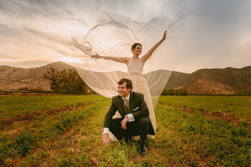 matrimonio_boda_al_aire_libre_dia_los_jesuitas_calera_de_tango_y_fiesta_casa_de_la_novia_hernan_amenabar_fotografía_Dos_255