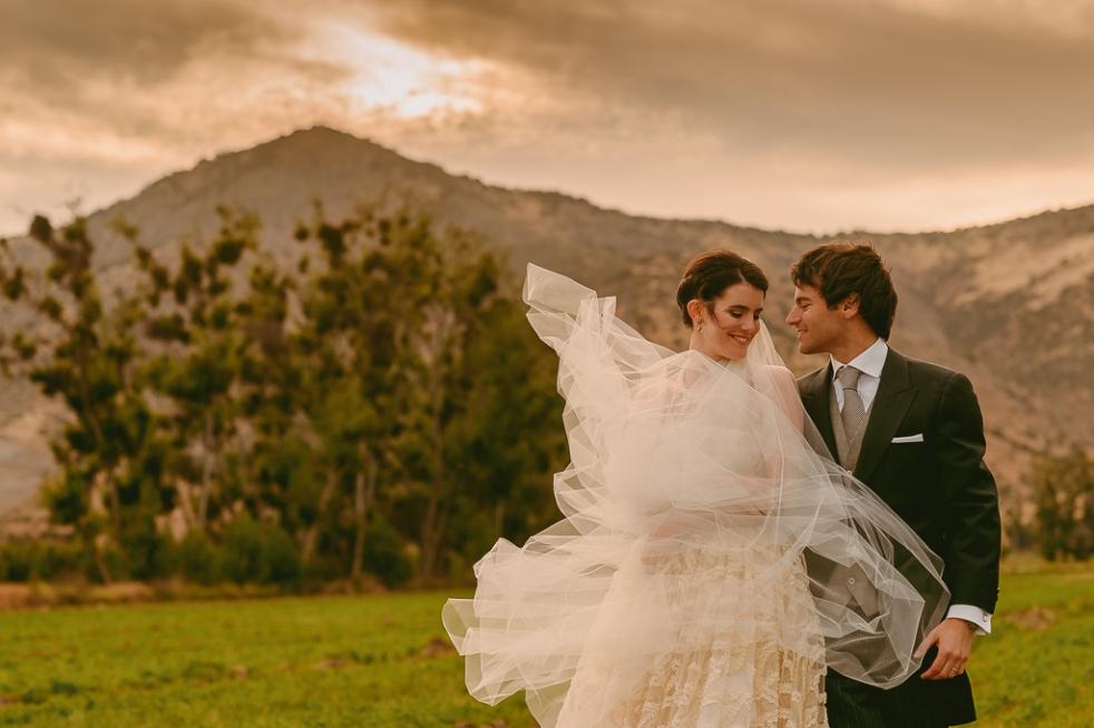 matrimonio_boda_al_aire_libre_dia_los_jesuitas_calera_de_tango_y_fiesta_casa_de_la_novia_hernan_amenabar_fotografía_Dos_280