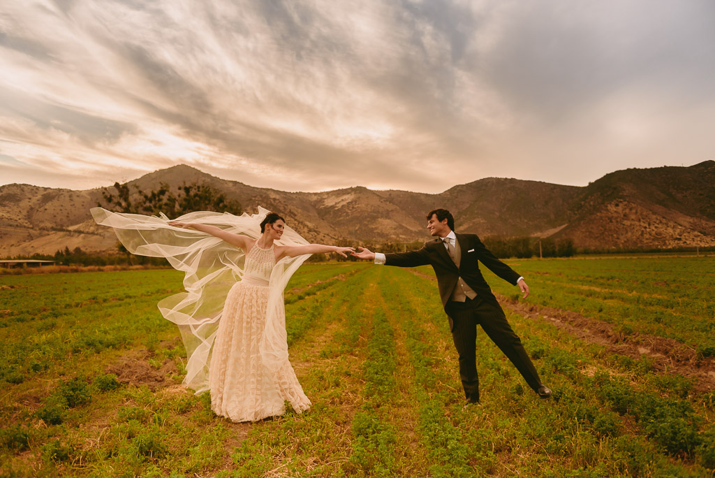 matrimonio_boda_al_aire_libre_dia_los_jesuitas_calera_de_tango_y_fiesta_casa_de_la_novia_hernan_amenabar_fotografía_Dos_281-Editar