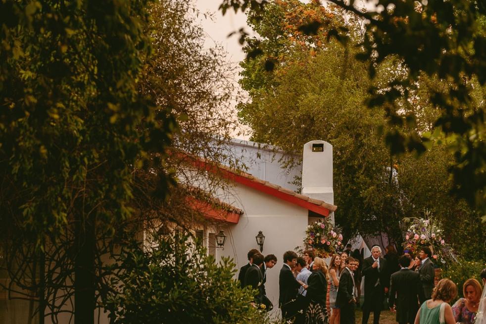 matrimonio_boda_al_aire_libre_dia_los_jesuitas_calera_de_tango_y_fiesta_casa_de_la_novia_hernan_amenabar_fotografía_Dos_351