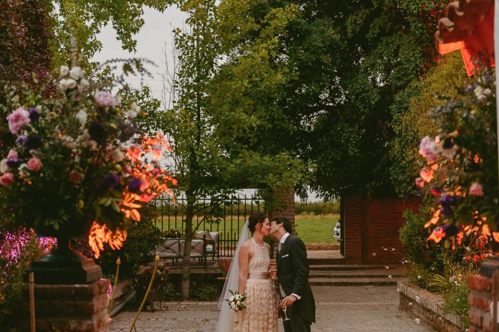 matrimonio_boda_al_aire_libre_dia_los_jesuitas_calera_de_tango_y_fiesta_casa_de_la_novia_hernan_amenabar_fotografía_Dos_360