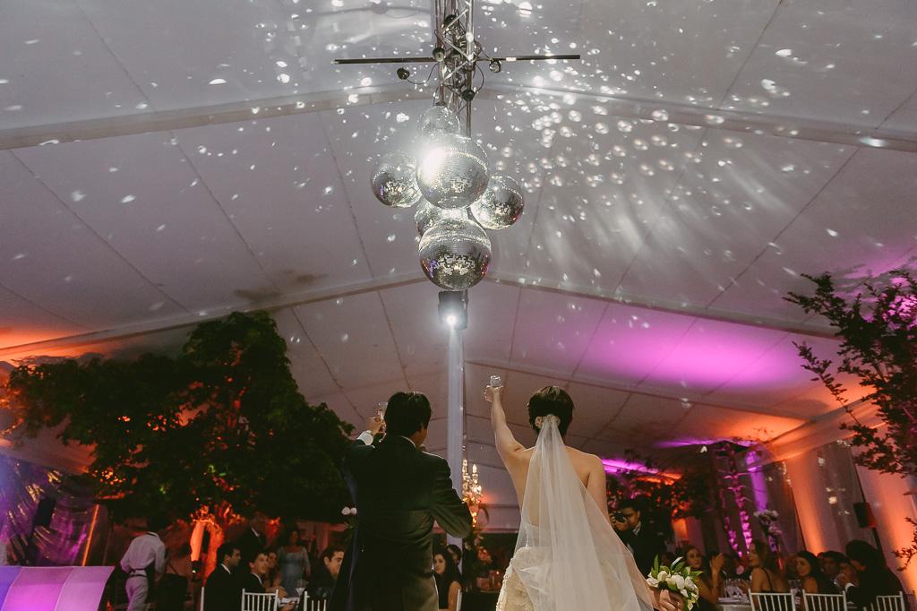 matrimonio_boda_al_aire_libre_dia_los_jesuitas_calera_de_tango_y_fiesta_casa_de_la_novia_hernan_amenabar_fotografía_Dos_366