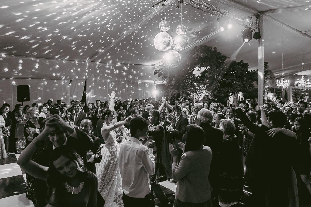 matrimonio_boda_al_aire_libre_dia_los_jesuitas_calera_de_tango_y_fiesta_casa_de_la_novia_hernan_amenabar_fotografía_Dos_403