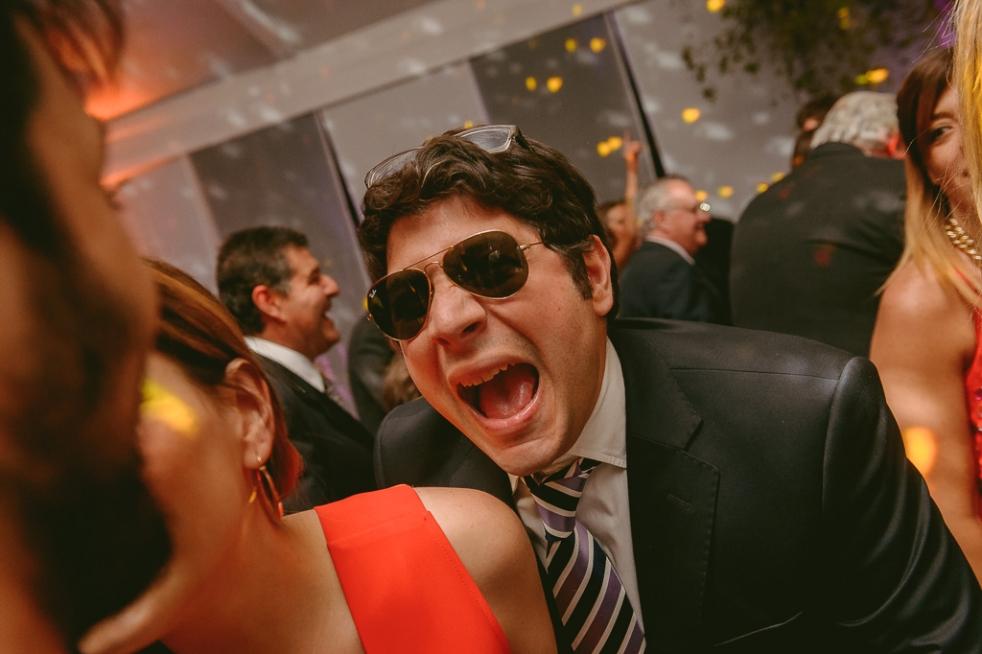 matrimonio_boda_al_aire_libre_dia_los_jesuitas_calera_de_tango_y_fiesta_casa_de_la_novia_hernan_amenabar_fotografía_Dos_427